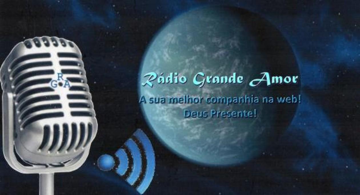 Rádio Grande Amor